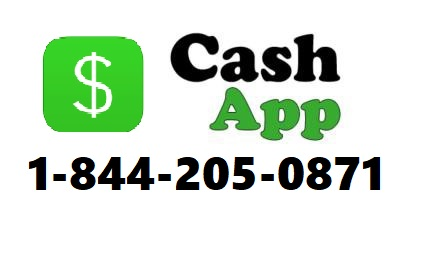 Cash App Customer Service Number