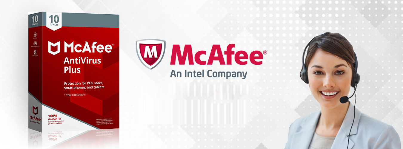 McAfee.com/activate - McAfee Activate Product Key - McAfee ...