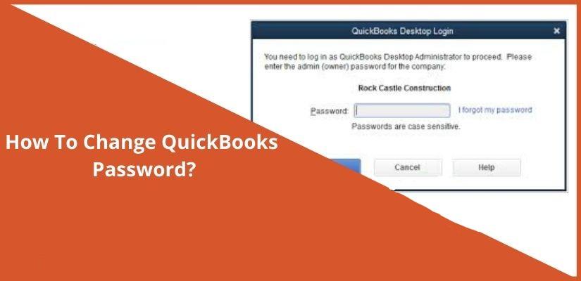 Change-QuickBooks-Password