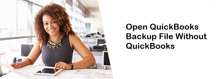Open-QBW-File-Without-QuickBooks