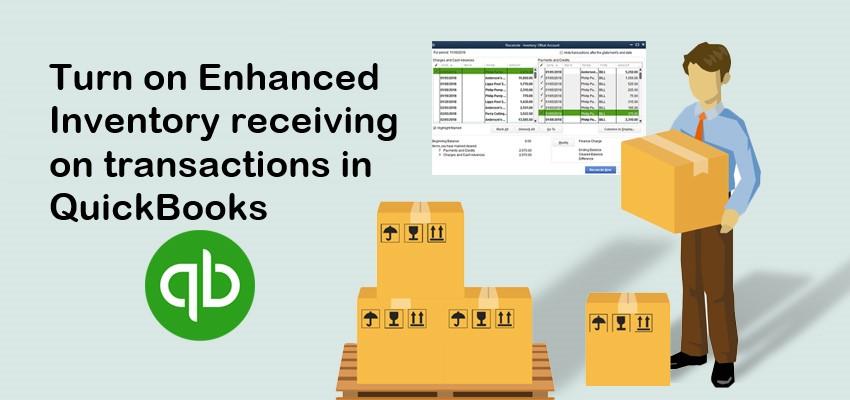 enhanced-inventory-in-quickbooks