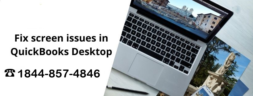 screen-issues-in-QuickBooks-Desktop